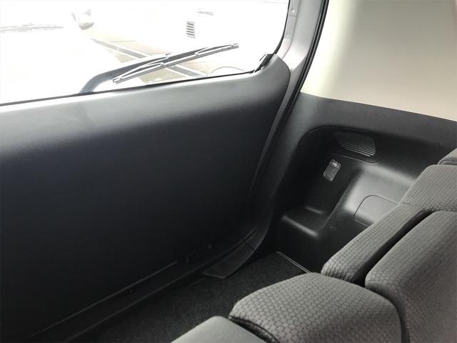 「トヨタ」「ラクティス」「ミニバン・ワンボックス」「福島県」の中古車8