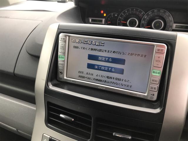 「トヨタ」「ヴォクシー」「ミニバン・ワンボックス」「福島県」の中古車12