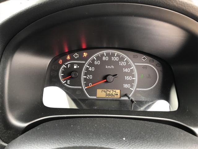 「日産」「AD-MAXバン」「ステーションワゴン」「福島県」の中古車10