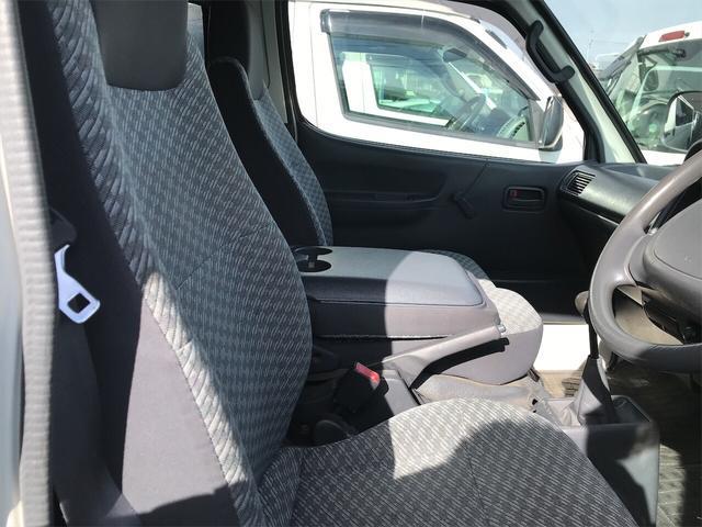 スライドドア ナビ 4WD ETC AC MT(6枚目)
