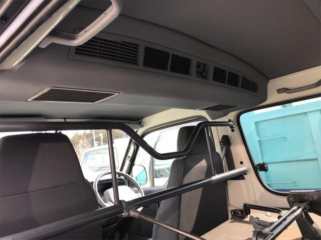 スライドドア ナビ 4WD ETC AC MT(17枚目)