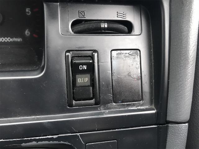 スライドドア 4WD AC キーレス スライドドア(10枚目)