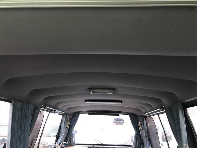 スライドドア 4WD AC キーレス スライドドア(11枚目)