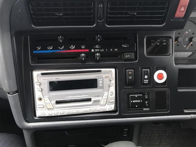 スライドドア 4WD AC キーレス スライドドア(13枚目)