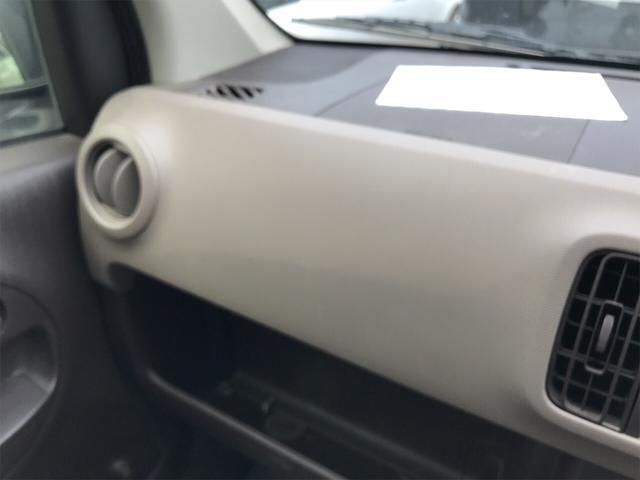CVT ETC スマートキー オーディオ付 コンパクトカー(12枚目)