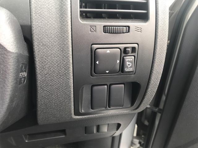 両側スライドドア ナビ 4WD AW ETC スマートキー(14枚目)