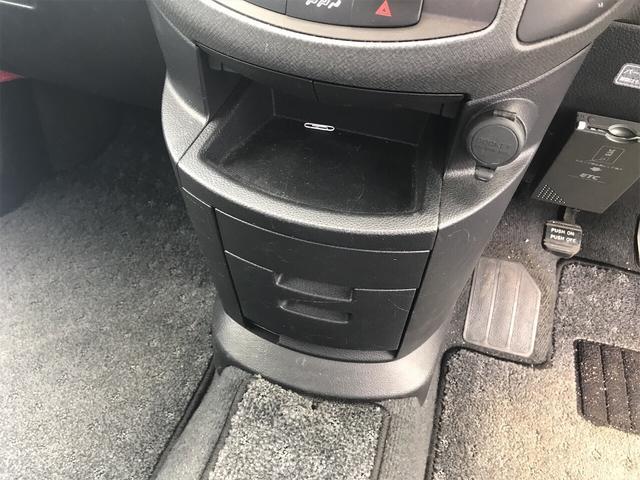 両側スライドドア ナビ 4WD AW ETC スマートキー(19枚目)