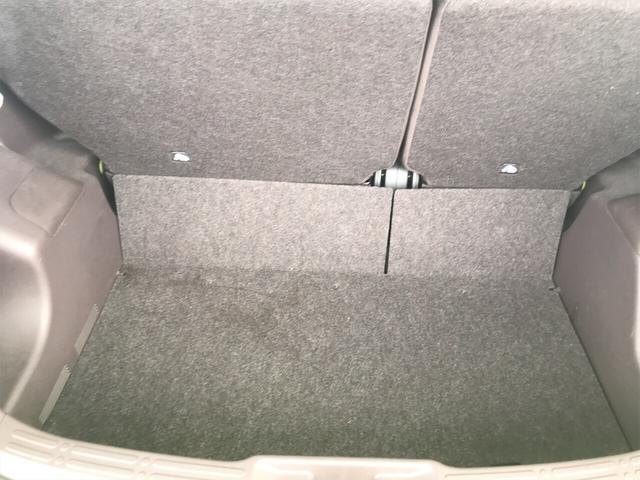 G ナビ CVT ETC コンパクトカー シートヒーター(5枚目)