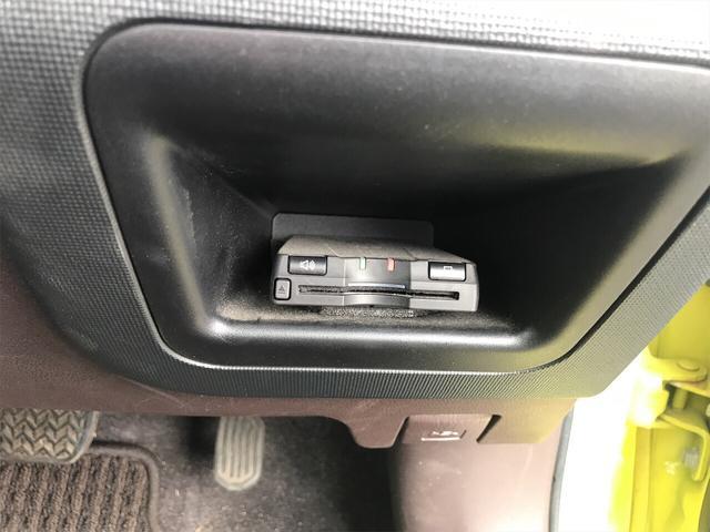 G ナビ CVT ETC コンパクトカー シートヒーター(17枚目)