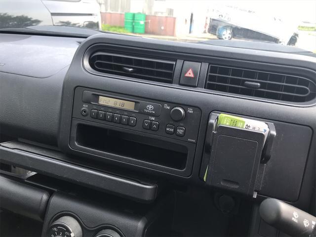 4WD AC オーディオ付 ETC パワステ 電動格納ミラー(19枚目)