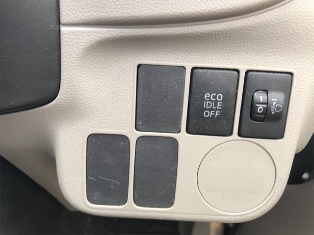 軽自動車 4WD ブライトシルバーメタリック オーディオ付(6枚目)
