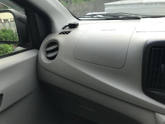 軽自動車 4WD ブライトシルバーメタリック オーディオ付(9枚目)