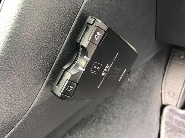 バックカメラ ETC オーディオ付 DVD CVT 4WD(9枚目)