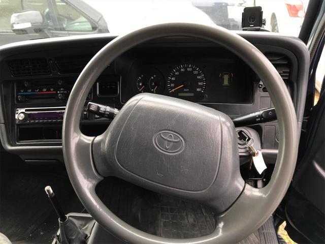 スライドドア 4WD ETC ワンボックス AC CDMT(5枚目)