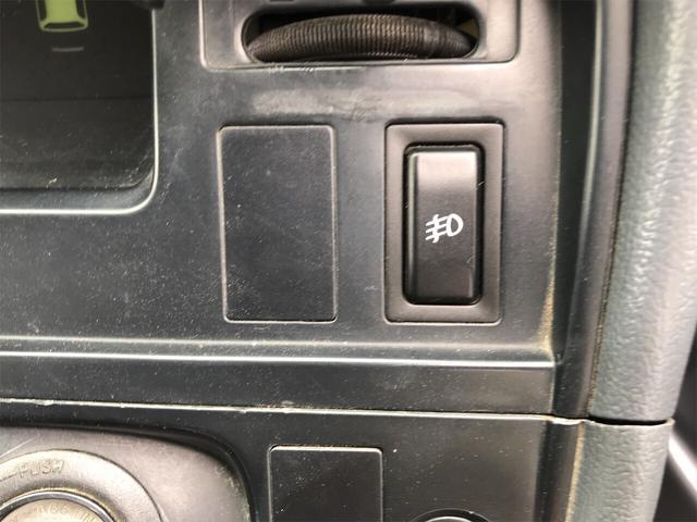 スライドドア 4WD ETC ワンボックス AC CDMT(6枚目)