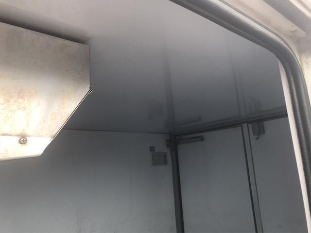 4WD エアコン マニュアル 軽トラック ホワイト(14枚目)