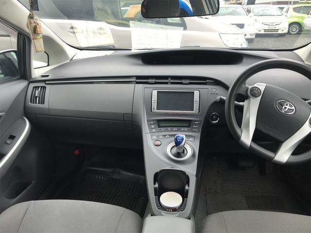 L サイドエアバック 電格ミラー ABS 衝突安全ボディ(7枚目)
