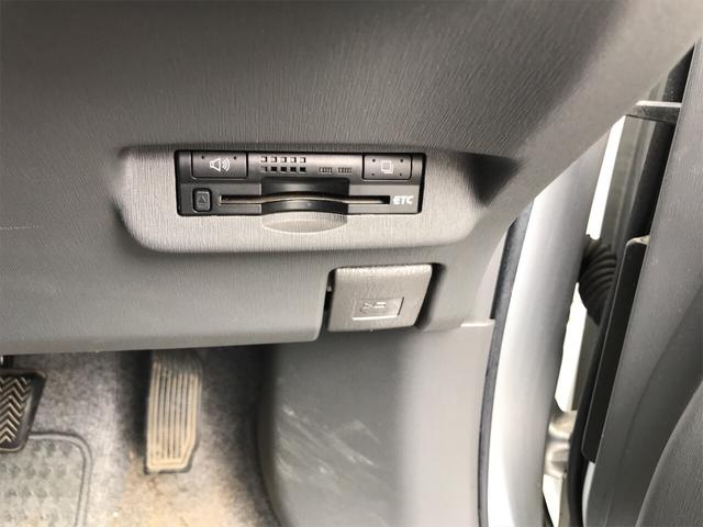 L サイドエアバック 電格ミラー ABS 衝突安全ボディ(10枚目)