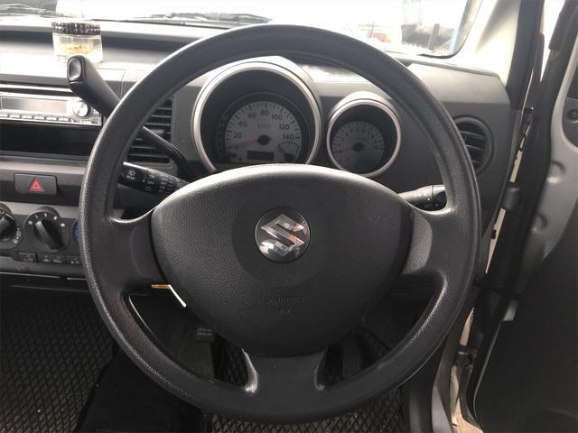 4WD AT AC パワーウィンドウ シートヒーター パワステ Wエアバッグ(7枚目)