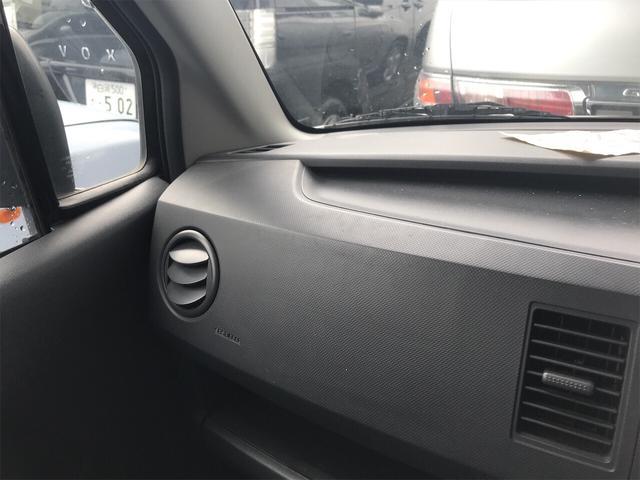 4WD AT AC パワーウィンドウ シートヒーター パワステ Wエアバッグ(11枚目)
