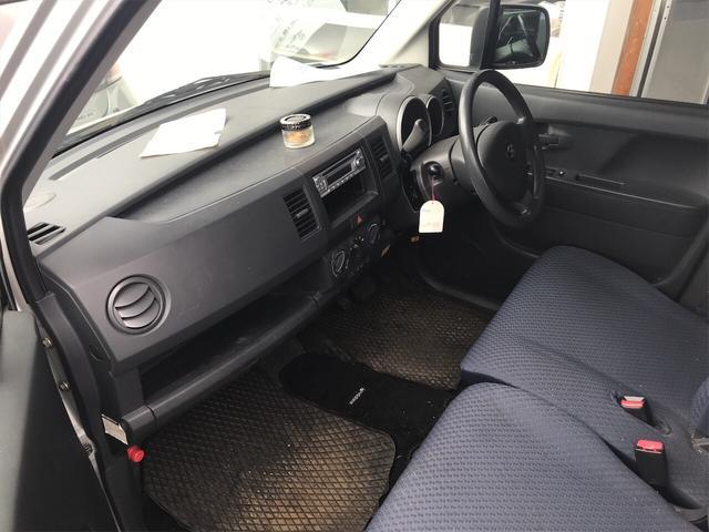 4WD AT AC パワーウィンドウ シートヒーター パワステ Wエアバッグ(15枚目)