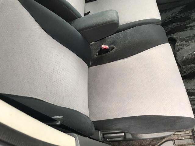 4WD エアコン PW PS AW wエアバッグ スマートキー ナビ(6枚目)