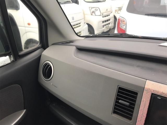 4WD エアコン PW PS AW wエアバッグ スマートキー ナビ(11枚目)
