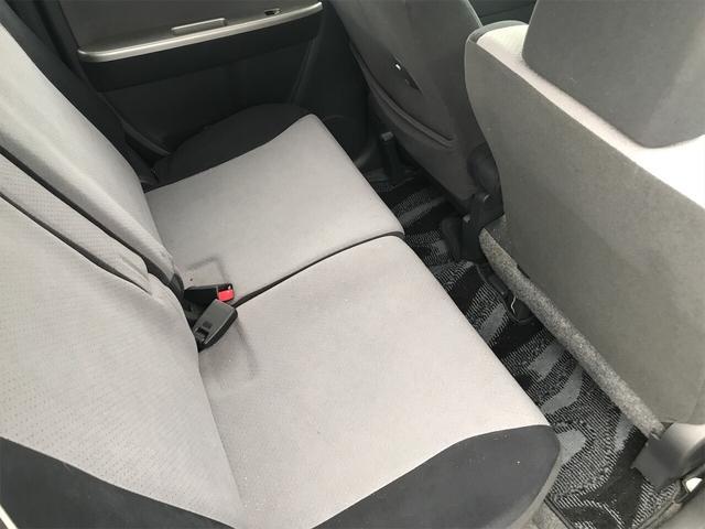 4WD エアコン PW PS AW wエアバッグ スマートキー ナビ(12枚目)