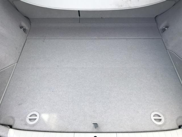 S ETC付 i-stop スマ-トキ- サイドエアバック 電格ミラー ナビ(16枚目)