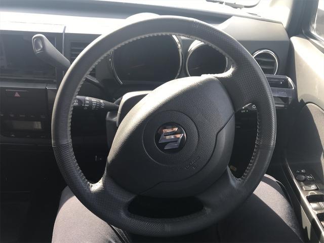 スティングレーT ABS 電格ミラー AC キセノンライト キーレスリモコン(2枚目)