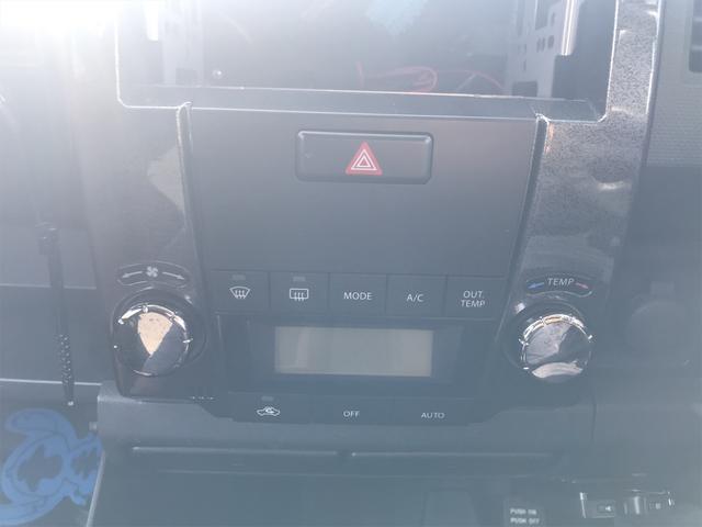 スティングレーT ABS 電格ミラー AC キセノンライト キーレスリモコン(5枚目)
