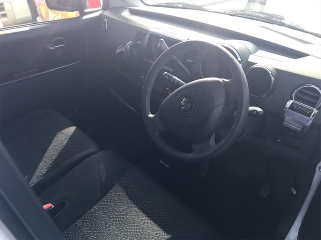 スティングレーT ABS 電格ミラー AC キセノンライト キーレスリモコン(7枚目)