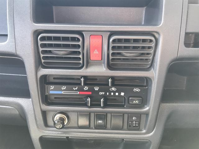 4WD エアコン ご速マニュアル 運転席エアバッグ(7枚目)
