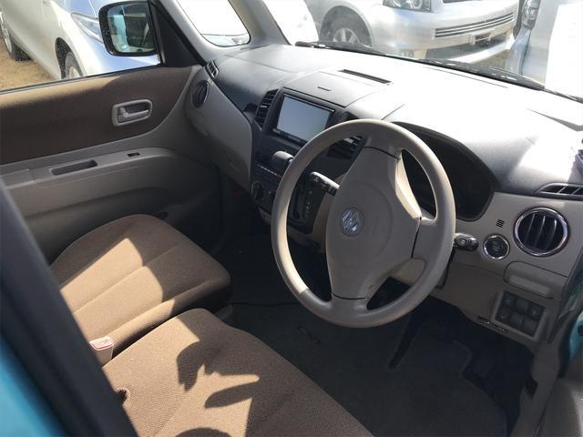リミテッドII 4WD ETC HIDライト シートヒーター 盗難防止システム(2枚目)