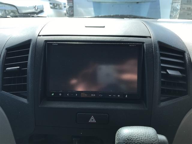リミテッドII 4WD ETC HIDライト シートヒーター 盗難防止システム(7枚目)