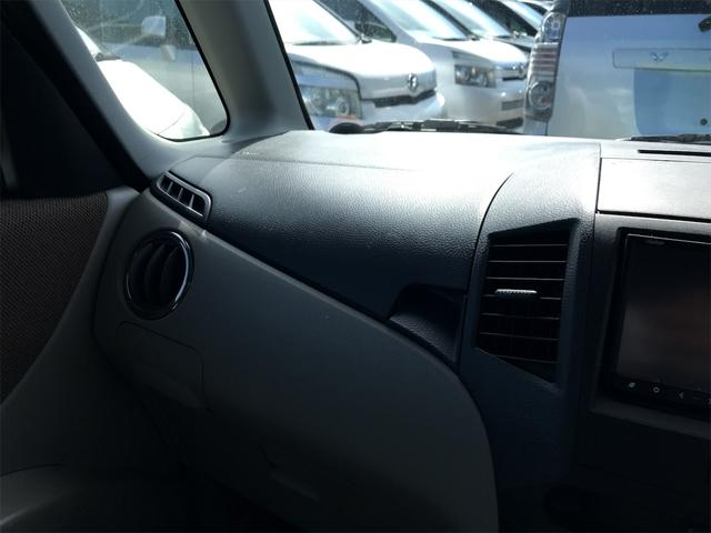 リミテッドII 4WD ETC HIDライト シートヒーター 盗難防止システム(9枚目)