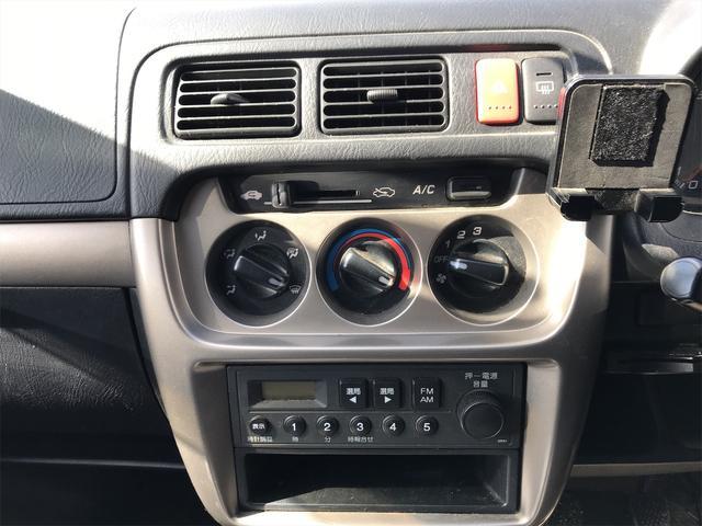 SDX 4WD AC 5速MT 両側スライドドア ホワイト(5枚目)
