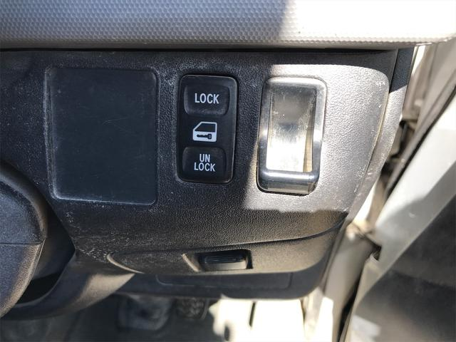 4WD スライドドア ETC 5速マニュアル 修復歴無(5枚目)