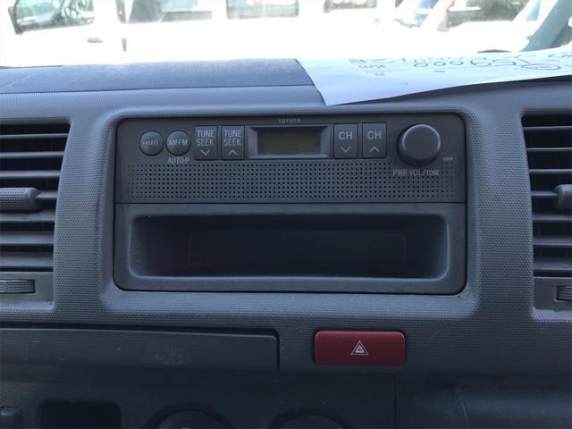 4WD スライドドア ETC 5速マニュアル 修復歴無(6枚目)