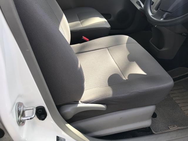 Xf 4WD CDデッキ アイドリングSTOP キーレス ETC(5枚目)