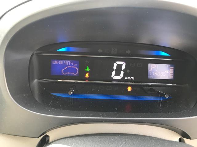 Xf 4WD CDデッキ アイドリングSTOP キーレス ETC(8枚目)