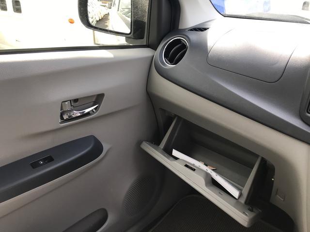 Xf 4WD CDデッキ アイドリングSTOP キーレス ETC(10枚目)