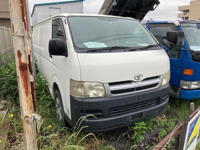 4WD AC 5速MT ホワイト 冷凍冷蔵車(3枚目)