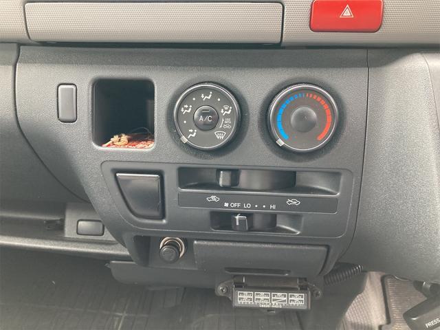 4WD AC 5速MT ホワイト 冷凍冷蔵車(10枚目)