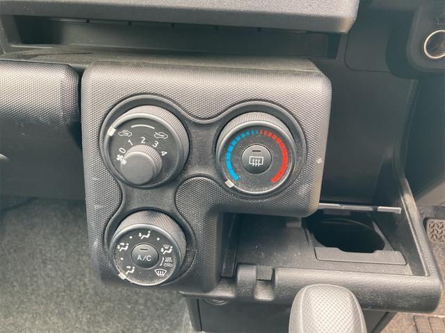 4WD オーディオ付 AC パワーウィンドウ キーレス(4枚目)