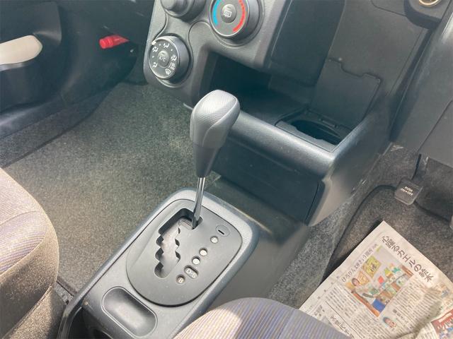 4WD AT AC オーディオ付 パワーウィンドウ(8枚目)