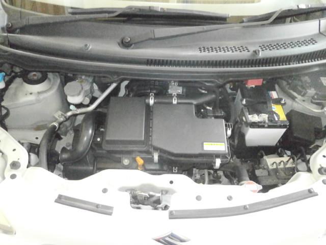 ECO-L 4WD アイドリングストップ(11枚目)