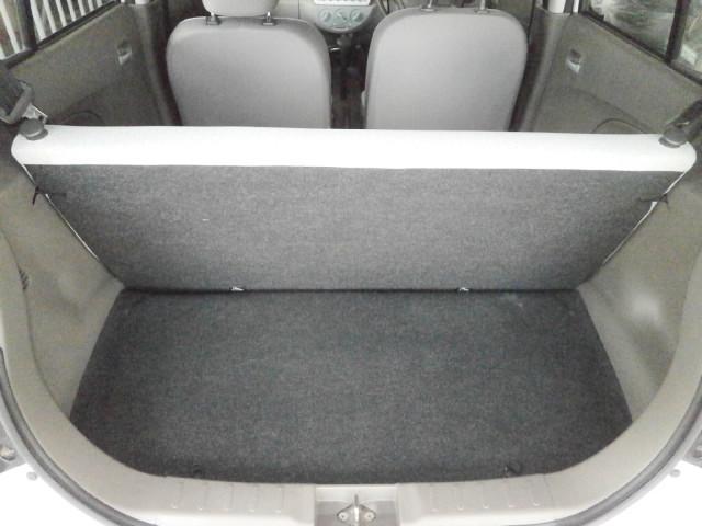 ECO-L 4WD アイドリングストップ(16枚目)
