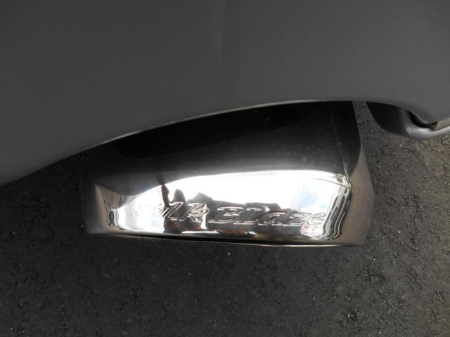 トヨタ クラウンマジェスタ Cタイプ Fパッケージ 黒革 サンルーフ フルセグ HDD
