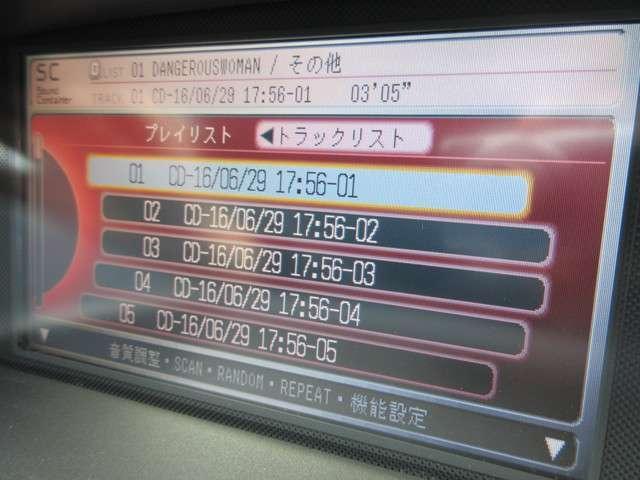 ホンダ オデッセイ アブソルート HDDナビ&Bカメラ HID クルコン 純AW